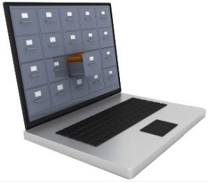 Virtual Cabinet Document Portal Enters New Era With Latest Document Packs Introduction