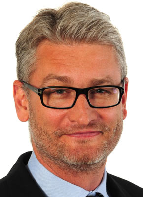 Morten Nilsson