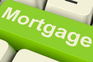 The Top Three Ways Of Improving Chances For Mortgage Approval