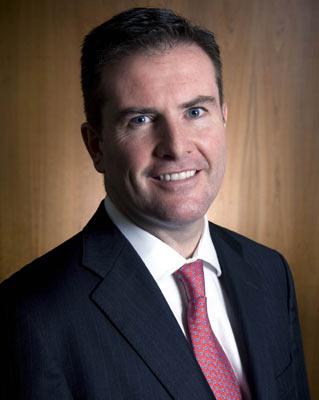 Phil Sheridan