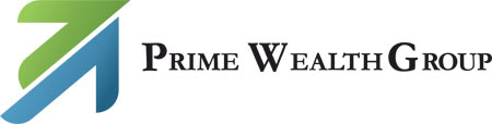 PRIME WEALTH GROUP LAUNCHES NEW PLATFORM FOR EIS/SEIS TARGETING INVESTMENT OF £5 M OVER THE NEXT 12 MONTHS 3