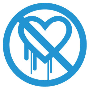 SOFTSERVE Ensures Regulatory And Compliance Standards With Heartbleed Vulnerability Detection And Remediation Service