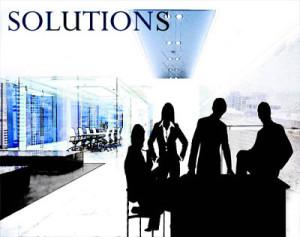 AVALARA Prepares European Merchants For 2015 VAT Changes
