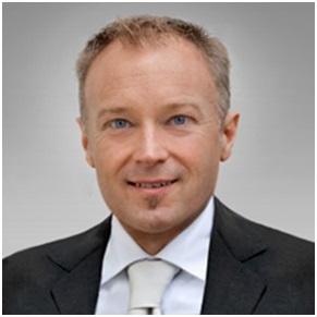 Nico Van der Beken