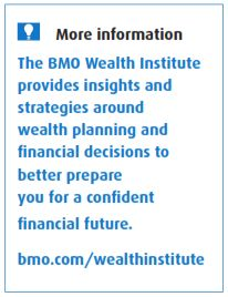 behavioural finance in the field of finance and investment Artificial intelligence and optimization in finance and investment  behavioral finance is a new field in  the paper outlines how behavioural finance is.