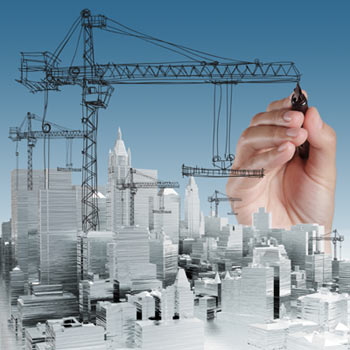 DELOITTE: Are You Ready For The GCC Construction Recovery In 2014?