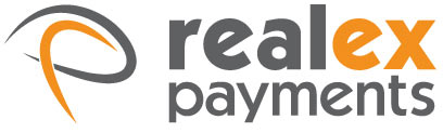 REALEX PAYMENTS LAUNCHES UK BUSINESS BOOTCAMPS FOR ONLINE SUCCESS AT LONDON TECHNOLOGY WEEK 2014 3