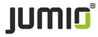 SAFELLO PARTNERS UP WITH JUMIO TO SPEED UP VERIFICATION PROCESS FOR ALL EUROPEANS 1