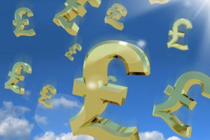 Dangers Of Keeping The Pound: THE NIESR'S REPORT