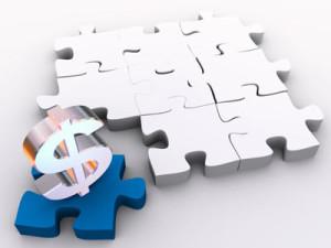 AUD/USD SEEKS DIRECTION FROM INSIDE BAR BREAKOUT