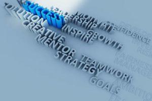 successwords3