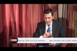 EULER HERMES SUCCESS IN THE GCC 6