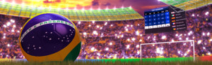 2014FIFA World Cup: What should we expect? 2