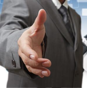 Starwood Capital Group To Acquire Tmi Hospitality