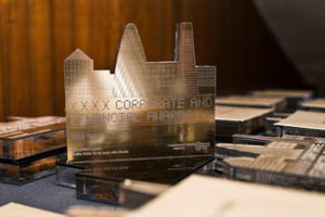 Best In Stakeholder Relations To Be Revealed At Corporate & Financial Awards