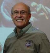 Bill Sarris