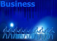 BRITISH BUSINESSES PLAN GLOBAL EXPANSION IN RESPONSE TO ECONOMIC UPTURN 4