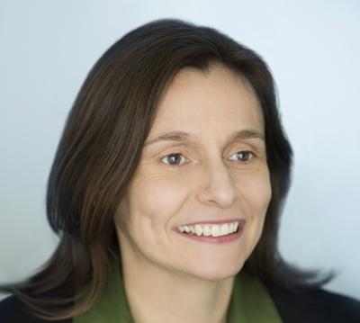 Caroline DeLaney