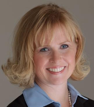 Carolynn Iafrate Kranz