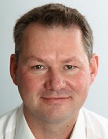 Carsten Lux