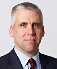 Chris DeBrusk