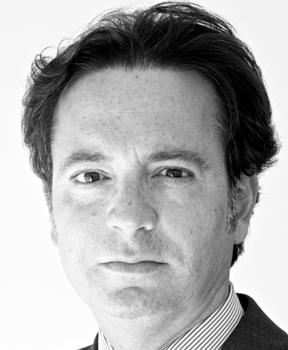 David Basola