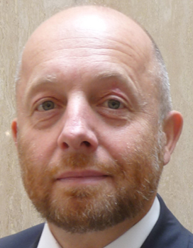 David Casale