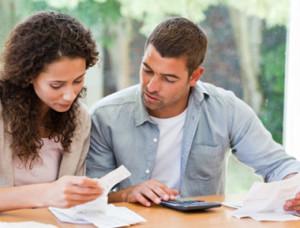 Debt-Advice-You-Can-Trust