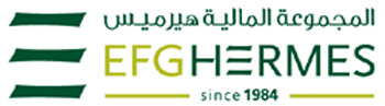 TOP-RANKED EFG HERMES ASSET MANAGEMENT FORTIFIES ITS POSITION AS THE FUND MANAGER OF CHOICE IN THE ARAB WORLD WITH STELLAR PERFORMANCE ACROSS ALL ASSET CLASSES 5