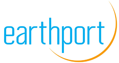 EARTHPORT Awarded ISO 27001 Certification For Information Security Management