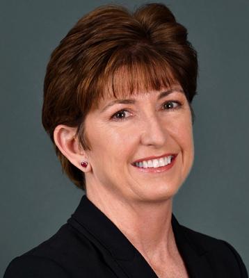 Elizabeth Buse