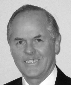George McKillop