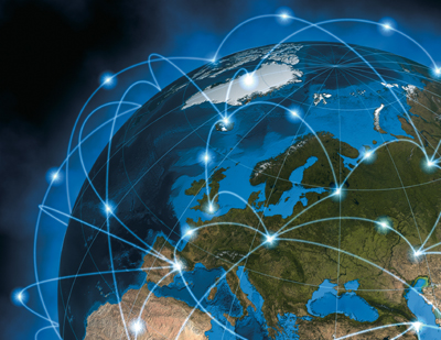 IPC'S Rapidly Growing Financial Market Network Empowers Market Participants To Seize Opportunities