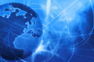 Aktif Bank Chooses Earthport For Efficient International Payments