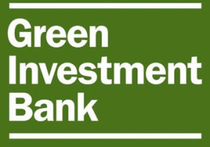 Green-Investment-Bank