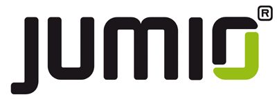 JUMIO RELEASES NETSWIPE FOR MOBILE WEB 5