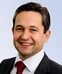 Kirill Pyshkin