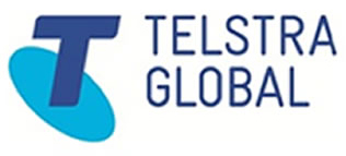 FAIL FAST OR SUFFER SLOW WARNS TELSTRA GLOBAL 4