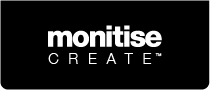 MONITISE ACCELERATES MOBILE BANKING INNOVATION IN THE US 1