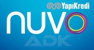 Nuvo-Yap_-Kredi