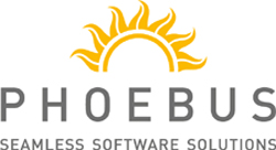 PHOEBUS SOFTWARE LIMITED TO LAUNCH IN THE REPUBLIC OF IRELAND 3