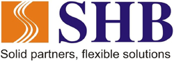"""SHB AWARDED """"FASTEST GROWING TRADE FINANCE BANK"""" AND """"MOST INNOVATIVE TRADE FINANCE BANK"""" IN 2014 BY GLOBAL BANKING AND FINANCE MAGAZINE REVIEW (UK) 1"""
