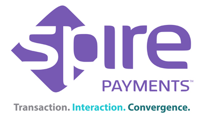 SPIRE-PAYMENTS-LOGO.