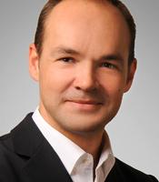 Sascha Breite