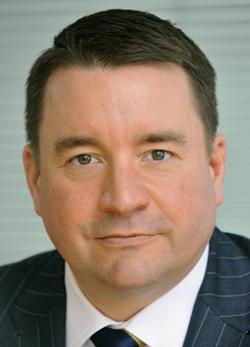 Simon Featherstone