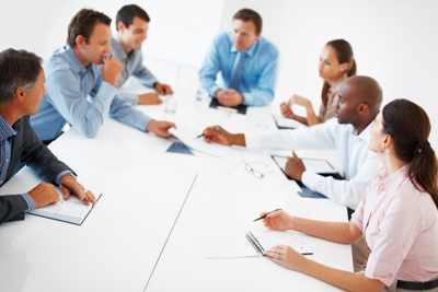 From Employees To The CFO: Why Strategic Planning Is Vital To M&A Success