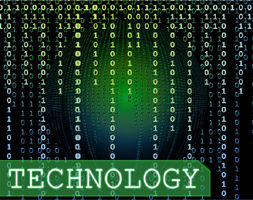 Technology-Solutions
