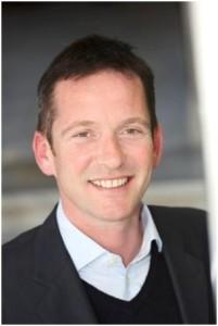 Neil Herbert, Director, HRComply