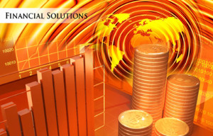 general-financial-solutions