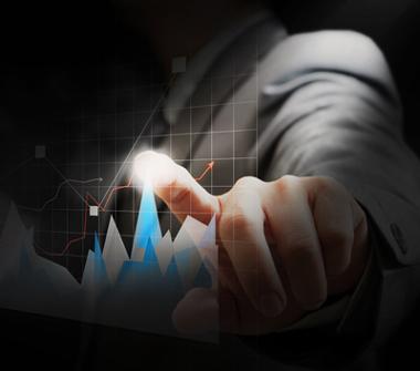 Raffeisen Bank International Chooses Asset Control As Data Management Platform To Achieve Centralised Financial Data Management